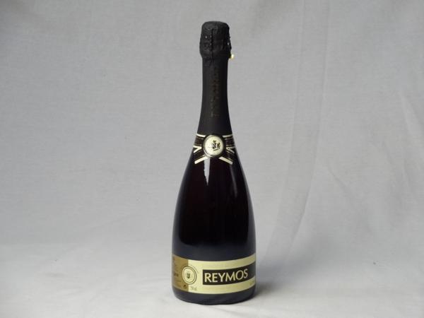 スパークリングワイン ほんのり甘口のスパークリングワイン_画像1
