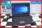 【3ヶ月保証】Windows10 NEC VK25T/L-E
