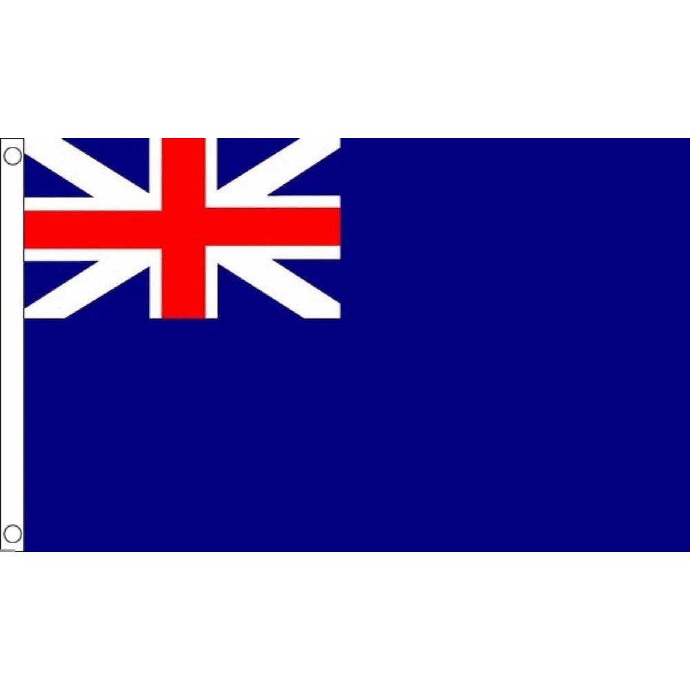 海外限定 国旗 グレートブリテン...