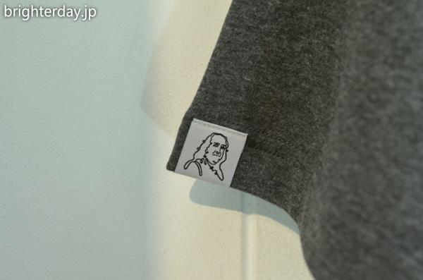 SALE■NEW ERA × FRANK'S CHOP SHOP Tシャツ■ニューエラ_画像2