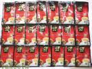 SI◆IC ベトナムコーヒー G7チュングエン 3in1 21袋入り◆I
