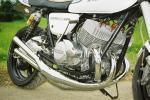 ss750 ss500 クロスショットガン kh250 400 黒、シルバー