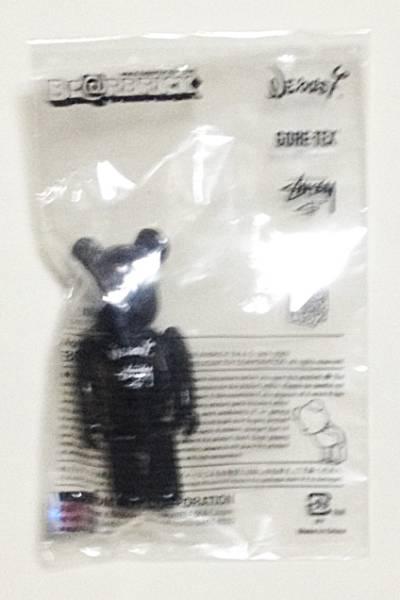 海外限定 非売品 Gore-Tex Stussy NEXUS 7 100%ベア/未開封_画像1