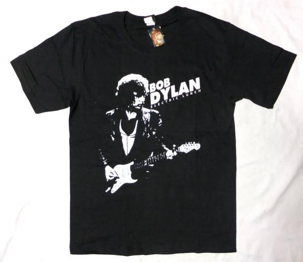 即決M★Bob Dylan/ボブ・ディラン★Tシャツ★
