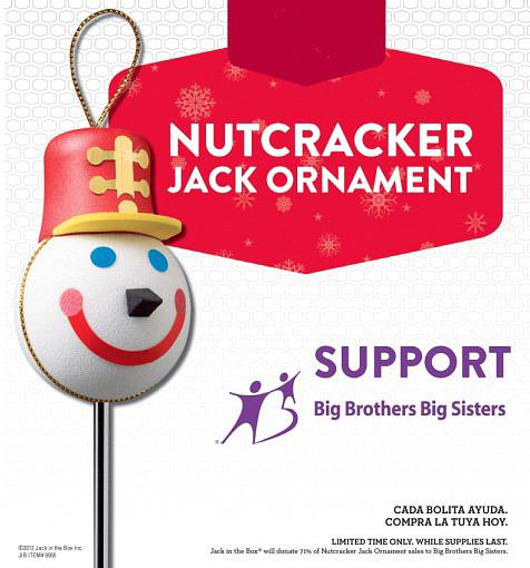 Jack in the boxアンテナトッパー ボール ジャックインザボックス USDM北米JDM-NutCracker_画像3