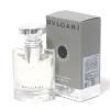ブルガリ BVLGARI 香水 エクストリーム プールオム 30ml 新品
