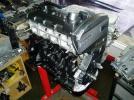 セリカST185/MR2/SW20/3SGTオーバーホール済みエンジン