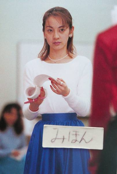 宝塚風と共に去りぬ真矢みき千ほさち春野瀬奈じゅん渚パンフ写真
