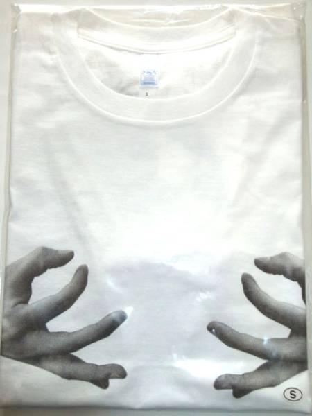 未開封◆ゴールデンボンバー 樽美酒研二 バースデー Tシャツ S