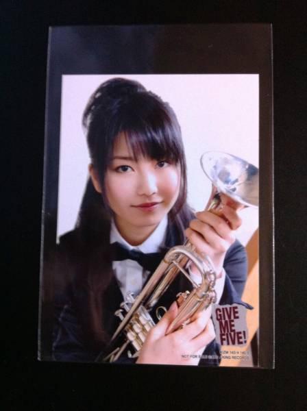 【AKB48】 生写真 横山由依 ライブ・総選挙グッズの画像