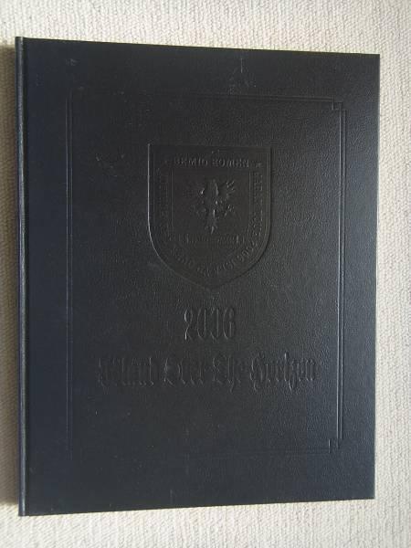 レミオロメン■ISLAND OVER THE HORIZON 2006■パンフレット