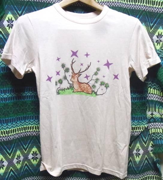 小沢健二 tシャツ エスペラールとエスペランサひふみよ