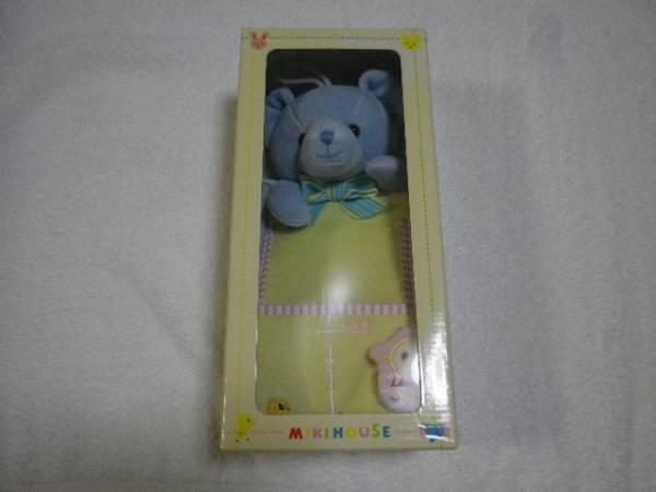 GY46/MIKI HOUSE FIRST☆70cm~140cm対応身長計_画像2