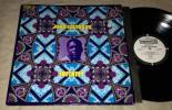 即決高音質Promo極美盤John Coltrane Infinity●Pharoah Sanders