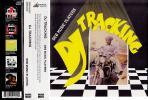 ◆◇DEB Players/DJ Tracking★Dennis Brown◇◆