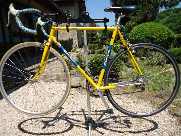 Made in Italy VINTAGE MARCHINI_画像3