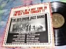 THE RED ONION JAZZ BAND1969/NATALIE LAMB