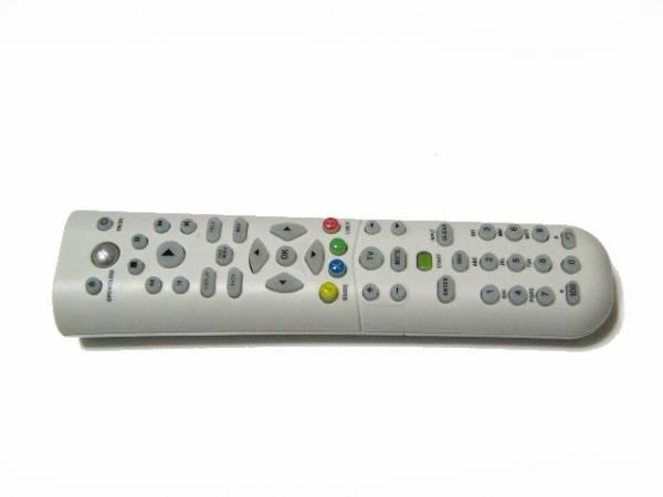 XBOX360用★DVDユニバーサルメディアリモコン海外品【新品】s