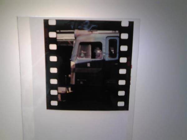 [35mm カラーポジ] EF58 2枚組_画像2