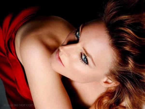ジョディ・フォスター Jodie Foster 大きなサイズのフォト 写真