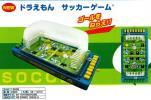 Kyпить 新品 ドラえもんサッカー ゲーム 激安 ボードゲーム на Yahoo.co.jp