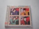 ゴールデンボンバー Dance My Generation [初回]CD+DVD帯あり