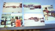 国鉄バス(特急)名金線名古屋ー岐阜ー郡上八幡ー牧戸線等の写真