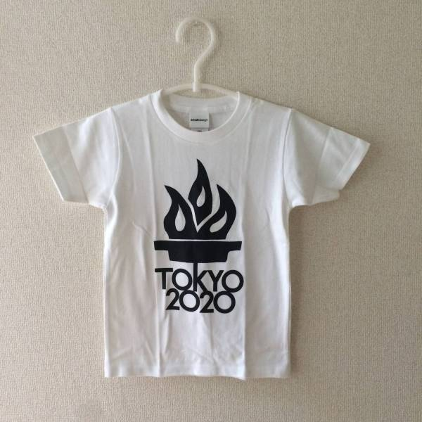 TOKYO 2020 110cm 新品