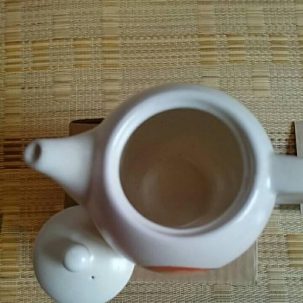 陶器ポット_画像2