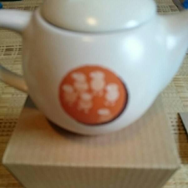 陶器ポット_画像3