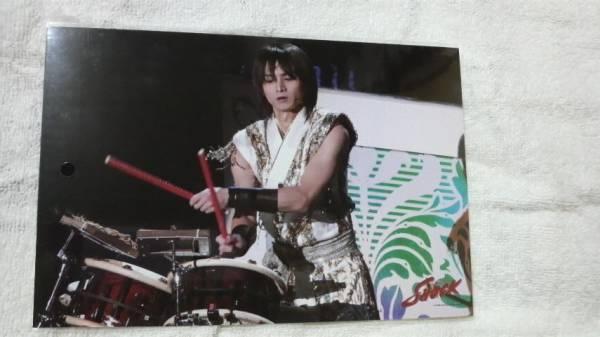 2008年Endless SHOCK★ステージフォト★新品