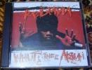 Redman/Whut? Thee Album★EPMD DJ SCRATCH Pete Rock