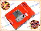 シャープ SHARP CE-AG06 デジタルカメラカード 新品? 動作不明