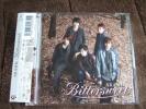 嵐 CD Bitter sweet Road to Glory ビデオクリップ DVD 帯付き