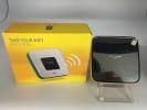 SIMフリールーター ALCATEL Y855 4G/LTE/Xi /MVNO/softbank