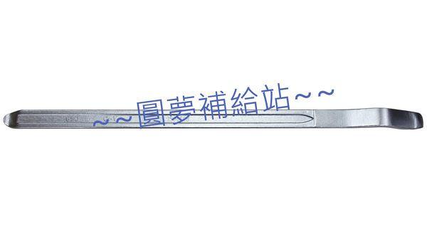 「タイヤレバー 65cm (タイヤチェンジャー)」の画像
