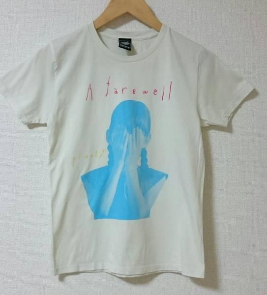☆☆ plenty Tシャツ ☆☆ 男女共通サイズ XS 送料180円~