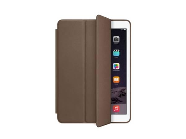 ★新品★Apple純正 iPad Air2用 iPad Air2 Smart Case MGTR2FE/A