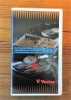 VHS/Vestax How To DJ Video vol.1/超初心者編/Dub Master X