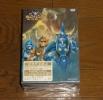 新品 鎧伝サムライトルーパー OVA版 DVD-BOX