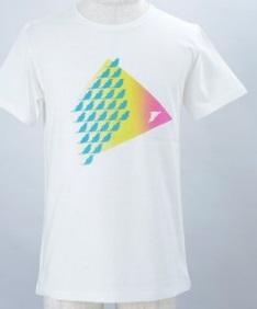 新品 Mr.Children 未完2015 Tシャツ XSサイズ ミスチル 2