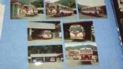 大井川鉄道(大鉄バス)千頭営業所登録番号静岡22き1712のバス写真
