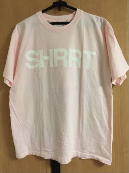YUKI Sweet Home Rock'n Roll 2004 Tシャツ サイズM