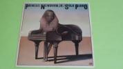 【LP】ファニアス・ニューボーンJr/ソロ・ピアノ