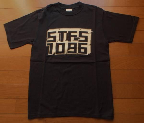 新品 スガシカオ ツアーグッズ 1096 Tシャツ