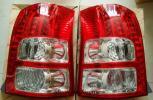 10系 ウィッシュ 海外純正 2007年 LEDテールランプ 左右新品