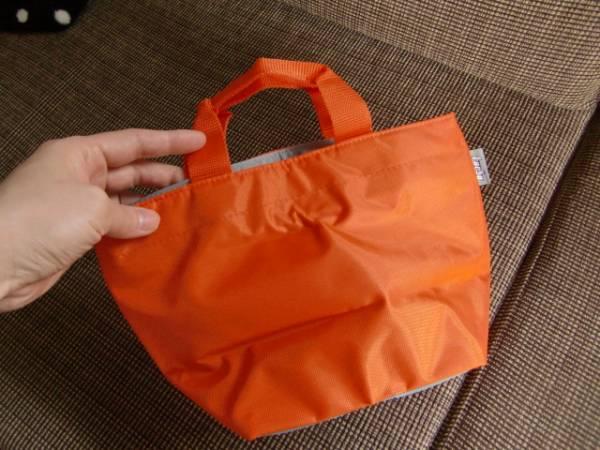 ◆未使用・美品・非売品◆ランチバッグ T.M.Revolution西川貴教 ライブグッズの画像