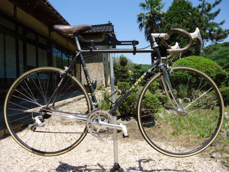 LOSA PROFESSIONAL Made in Italy_画像1