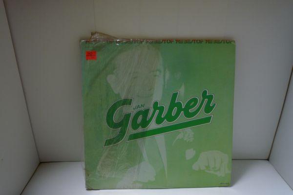 Jan Garber & His Orchestra / The Best Of Jan Garber / US 2LP