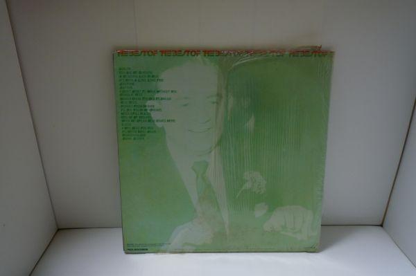 Jan Garber & His Orchestra / The Best Of Jan Garber / US 2LP_画像2